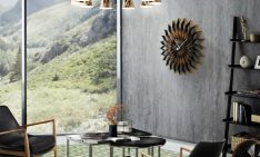 home design Home Design Trends For Fall/Winter 2016 You Must Follow Color Trends For FallWinter 2016 home design 234x141