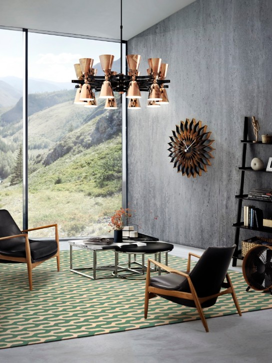 color trends for fall winter 2016 home design color trends home design Home Design Trends For Fall/Winter 2016 You Must Follow Color Trends For FallWinter 2016 home design color trends
