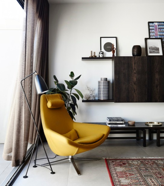 color trends for fall winter 2016 lighting design home ideas home design Home Design Trends For Fall/Winter 2016 You Must Follow Color Trends For FallWinter 2016 lighting design home ideas