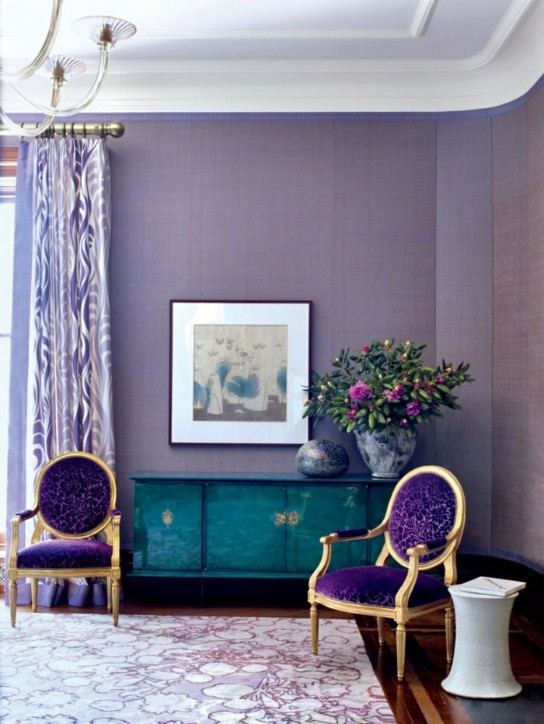 color trends for fall winter 2016 trends home design ideas home design Home Design Trends For Fall/Winter 2016 You Must Follow Color Trends For FallWinter 2016 trends home design ideas