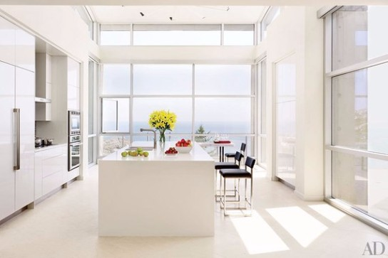 kitchen remodeling ideas by architectural digest remodeling tips