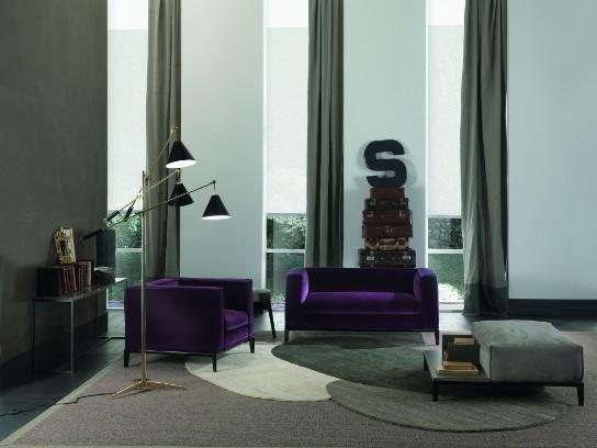 Mid-century Modern Lighting Designs Up to 60% off