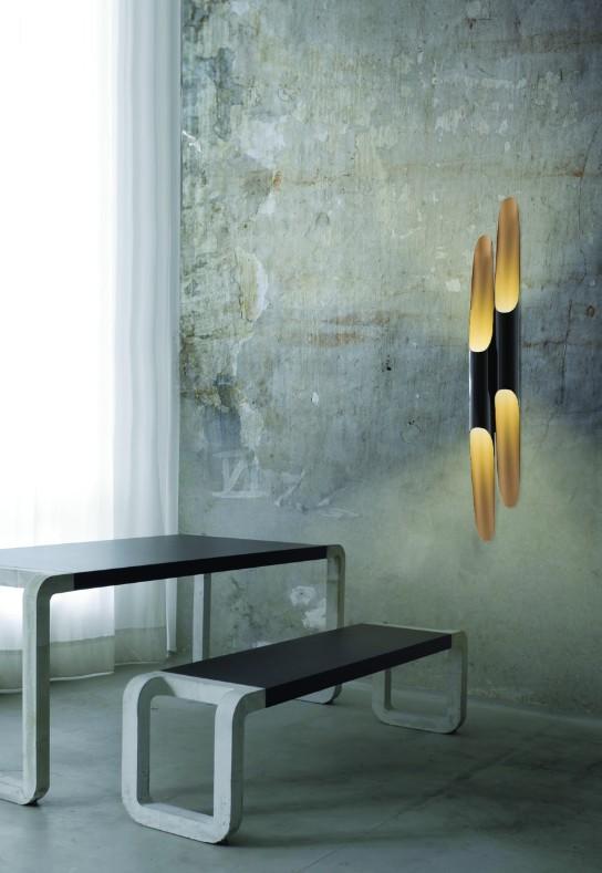Mid-century Modern LightingDesigns Up to 60% off