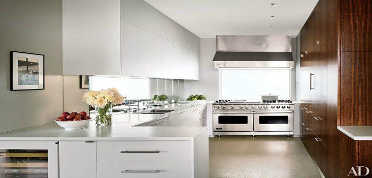 architectural digest kitchen remodel architectural digest Kitchen Remodeling Ideas by Architectural Digest architectural digest kitchen remodel 730x350