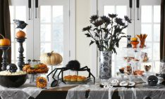 Get your Home Design Ready for the Halloween Day halloween day Get your Home Design Ready for the Halloween Day featured 2 234x141