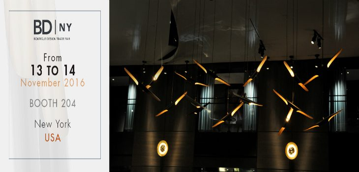 mid-century modern BDNY 2016 mid-century modern Mid-Century Modern Lighting Ideias To Be Found At BDNY 2016 mid century modern BDNY 2016 730x350