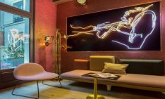 vip-lounge-equip-hotel equip hotel Equip Hotel Paris' Luxurious Bar VIP Lounge Unvealed vip lounge equip hotel 234x141