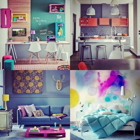 0 best interior designers to follow on instagram in 2017 decorame