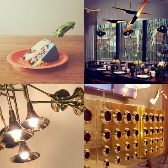 instagram Home Design Ideas