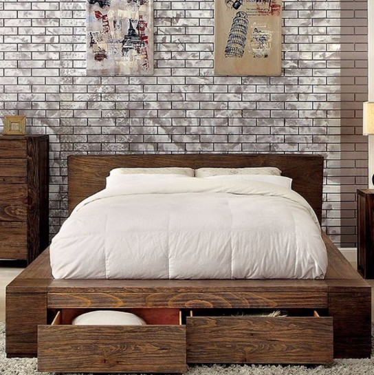 10 smart solutions for small bedrooms small bedroom ideas 10 Smart Small Bedroom Ideas 10 Smart Solutions for Small Bedrooms 10