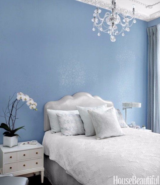10 smart solutions for small bedrooms small bedroom ideas 10 Smart Small Bedroom Ideas 10 Smart Solutions for Small Bedrooms 3