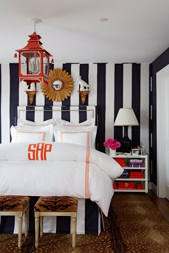 10 Smart Small Bedroom Ideas small bedroom ideas 10 Smart Small Bedroom Ideas 10 Smart Solutions for Small Bedrooms 7