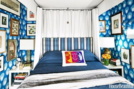 10 smart solutions for small bedrooms small bedroom ideas 10 Smart Small Bedroom Ideas 10 Smart Solutions for Small Bedrooms 8