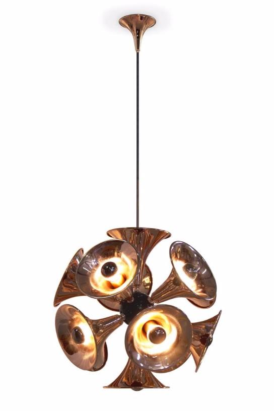 10 circular pendant lighting designs lighting designs 10 Circular Pendant Lighting Designs 10 circular pendant lighting designs 3 Copy