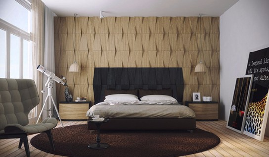 15 Bedroom Ideas Bedroom Design Ideas 15 Modern And Stylish Bedroom Design  Ideas Awesome Modern Bedrooms