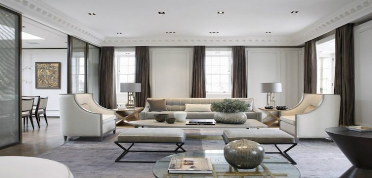 jean-louis deniot Best Furniture Designs for Your Home by Jean-Louis Deniot Best Furniture Designs for Your Home by Jean Louis Deniot 1 730x350