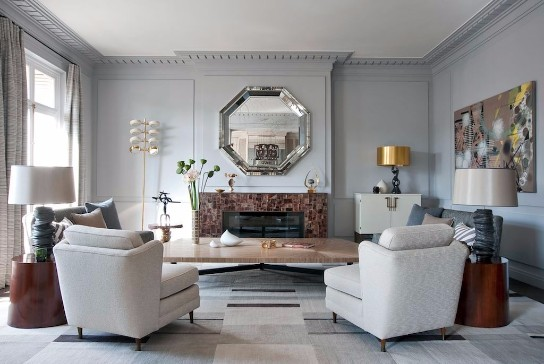 best furniture designs for your home by jean louis deniot jean-louis deniot Best Furniture Designs for Your Home by Jean-Louis Deniot Best Furniture Designs for Your Home by Jean Louis Deniot 14