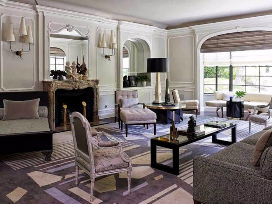 best furniture designs for your home by jean louis deniot jean-louis deniot Best Furniture Designs for Your Home by Jean-Louis Deniot Best Furniture Designs for Your Home by Jean Louis Deniot 7