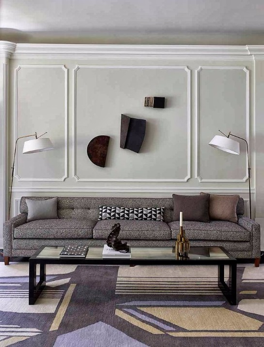 best furniture designs for your home by jean louis deniot jean-louis deniot Best Furniture Designs for Your Home by Jean-Louis Deniot Best Furniture Designs for Your Home by Jean Louis Deniot 8