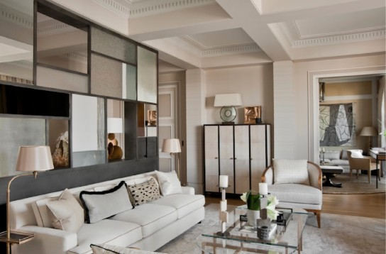 best furniture designs for your home by jean louis deniot jean-louis deniot Best Furniture Designs for Your Home by Jean-Louis Deniot Best Furniture Designs for Your Home by Jean Louis Deniot 9