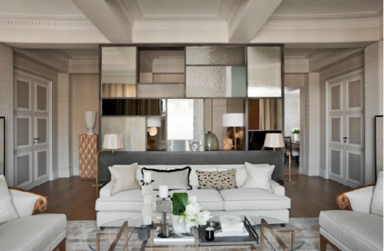 best furniture designs for your home by jean louis deniot jean-louis deniot Best Furniture Designs for Your Home by Jean-Louis Deniot Best Furniture Designs for Your Home by Jean Louis Deniot