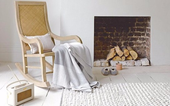 Top 15 Interior Design Trends For This Winter