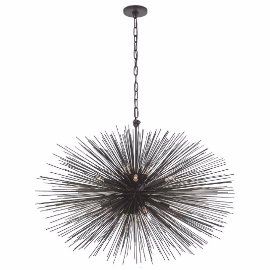 upgrade your home design with kelly wearstlers lighting designs kelly wearstler Upgrade Your Home Design With Kelly Wearstler's Lighting Designs Upgrade your Home Design with Kelly Wearstler   s Lighting Designs 12