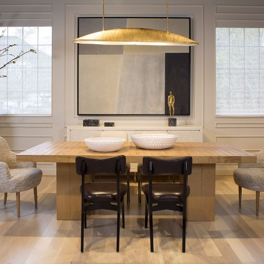 upgrade your home design with kelly wearstlers lighting designs kelly wearstler Upgrade Your Home Design With Kelly Wearstler's Lighting Designs Upgrade your Home Design with Kelly Wearstler   s Lighting Designs 8