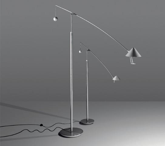 best floor lamps living room living room Best Floor Lamps For Your Living Room best floor lamps living room 2