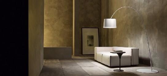 best floor lamps living room living room Best Floor Lamps For Your Living Room best floor lamps living room 3