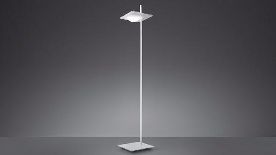 best floor lamps living room living room Best Floor Lamps For Your Living Room best floor lamps living room