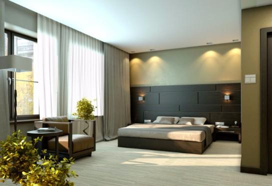 contemporary lighting ideas. contemporary lighting ideas modern bedroom design for a i