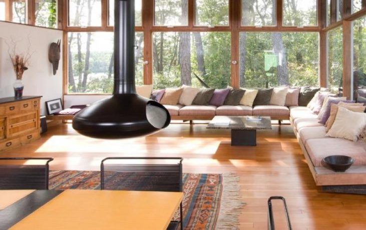 home design Home Design Tips: All The Secrets Of a Well-Lit Room featured 1 1 e1479404696111
