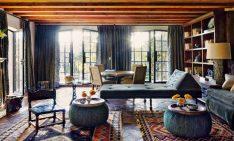 living room designs 10 Top Designers Show Us Their Own Living Room Designs featured 10 Top Designers Show Us Their Living Rooms 234x141