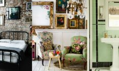 home designs Vintage Home Designs That Will Make You Want To Time Travel featured 14 234x141