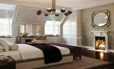 home design ideas Home Design Ideas: Best Bedroom Lighting Designs featured 18 234x141