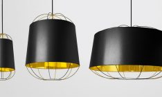 mid-century modern 5 Mid-Century Modern Suspension Luminaire For Your Living Room featured 2 234x141