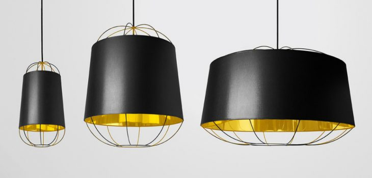 mid-century modern 5 Mid-Century Modern Suspension Luminaire For Your Living Room featured 2 730x350