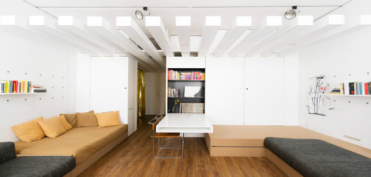 interior design Interior Design Trends to Watch For In 2017 featured 20