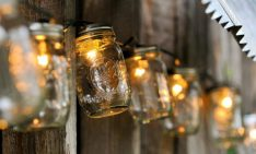lighting ideas Lighting Ideas That Will Make Your Yard Shine featured 4 234x141
