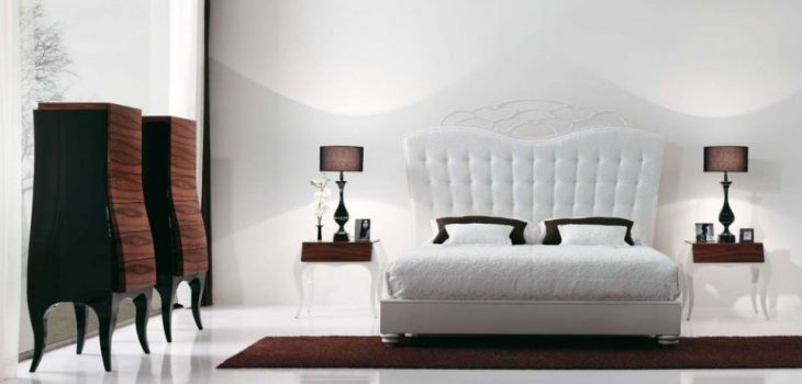 bedroom design ideas 15 Modern and Stylish Bedroom Design Ideas featured 4690681 82647884 730x350