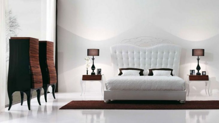 bedroom design ideas 15 Modern and Stylish Bedroom Design Ideas featured 4690681 82647884 e1479234836865