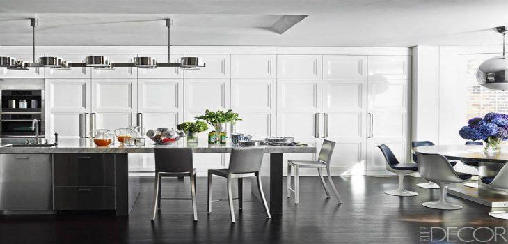 home design ideas Home Design Ideas: Kitchen Lighting Fixtures featured 5 730x350