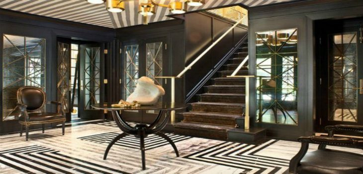 interior designers The World's 5 Most Important Interior Designers You Must Know featured The Worlds 5 Most Important Interior Designers You Must Know 730x350