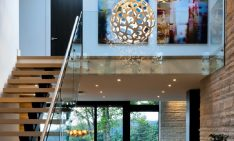 interior design Interior Design Secrets: 3 Lighting Mistakes To Avoid featured lighting mistakes to avoid feat 234x141