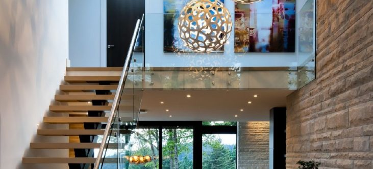 interior design Interior Design Secrets: 3 Lighting Mistakes To Avoid featured lighting mistakes to avoid feat e1479252619580
