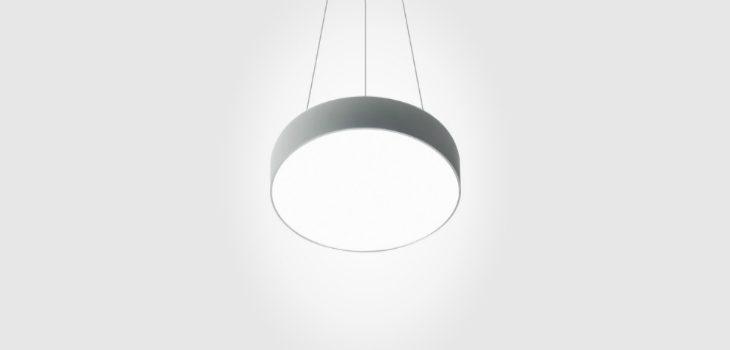 lighting designs 10 Circular Pendant Lighting Designs featured talla suspended 730x350