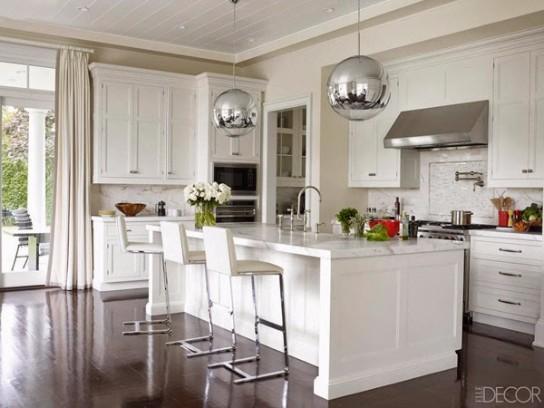 contemporary | Home Design Ideas