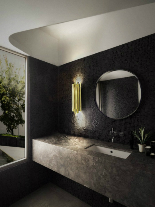 home design ideas your guide to lighting placement