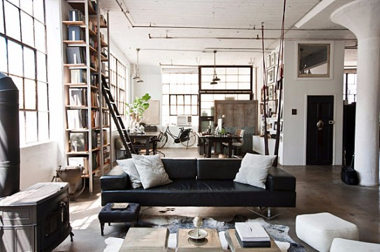 ... Home Design Ideas Key Industrial Style Features Home Design Ideas Home  Design Ideas: Key Industrial